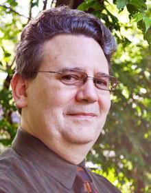 Keith Hays